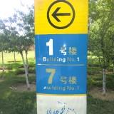 eFdv8S.th.jpg