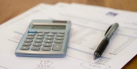 公司发工资社保的会计分录怎么做_发工资的账务处理。