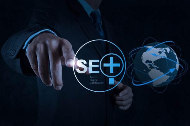 如何做好国际seo搜索引擎优化