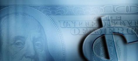 其他货币资金属于什么科目呀_借贷方向表示什么?