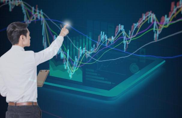 股市技术分析