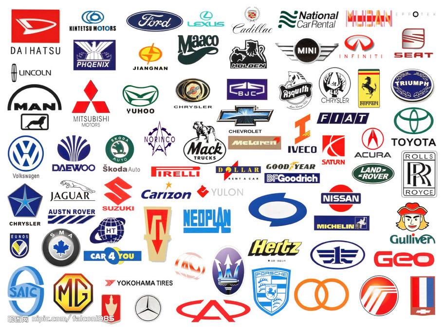 代挂网logo对于以后的发展意义