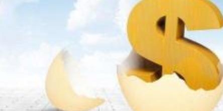 应收股利是什么科目啊_借贷方表示什么意思?