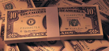 应收利息属于什么科目_借贷方余额表示什么?