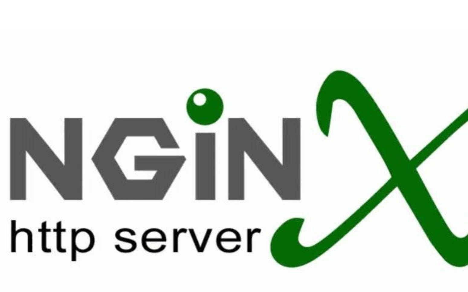 Linux下nginx安装