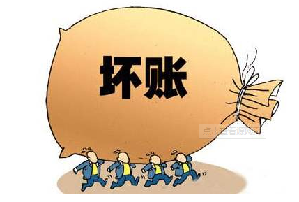 坏账准备借贷方表示什么_增加和减少记载哪一方_是属于还是那么科目?