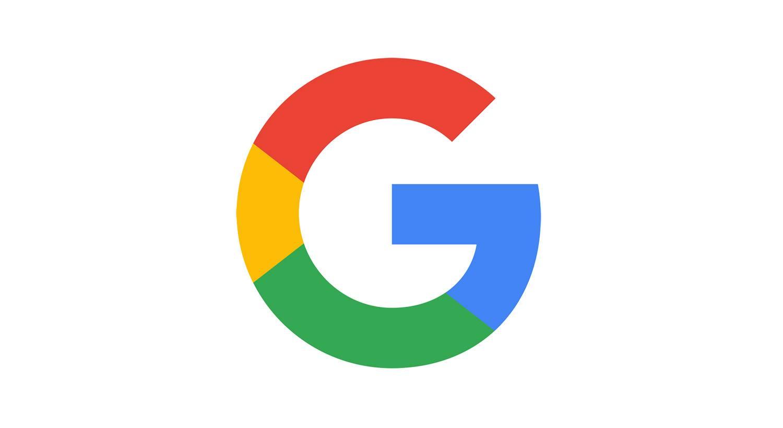 谷歌关于核心算法更新的指南