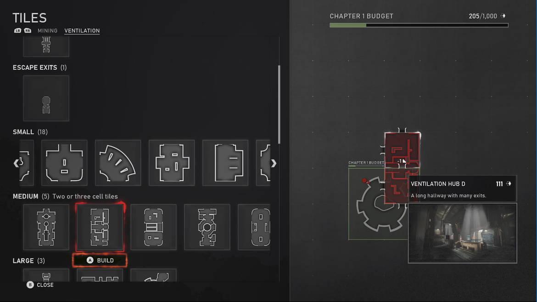 《战争机器5》限定版Xbox主机开箱 地图编辑功能演示曝光-玩懂手机网 - 玩懂手机第一手的手机资讯网(www.wdshouji.com)