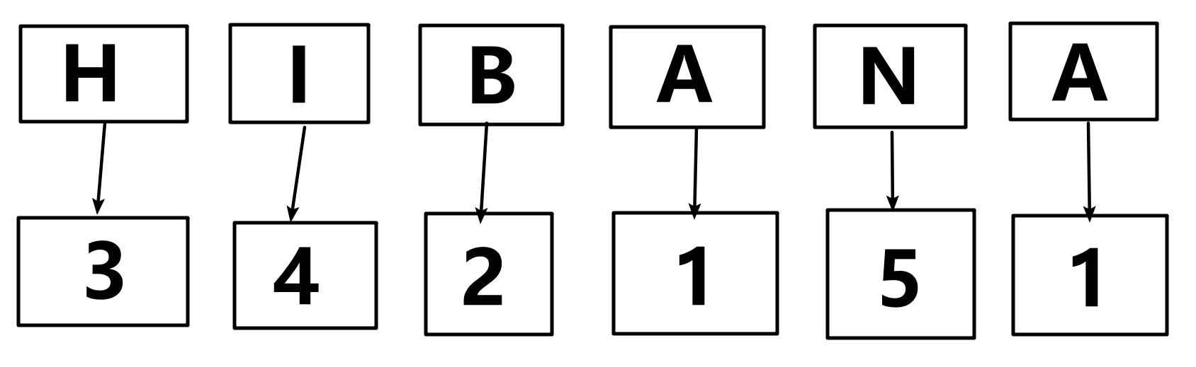 eb831U.png