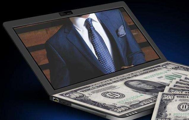 怎么在网上赚钱?分享几个网上赚钱的技巧