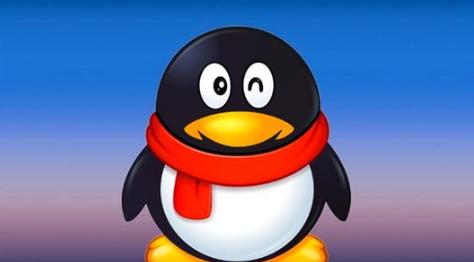 QQ8.1.3内测版新增了什么功能 腾讯QQ8.1.3内测版更新功能一览