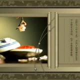 mM1Vk6.th.jpg