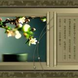 mM1efO.th.jpg