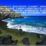 mMSQ1g.th.jpg