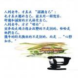 mMrGE8.th.jpg