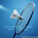 mMuOPg.th.jpg
