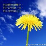 mMuf8H.th.jpg