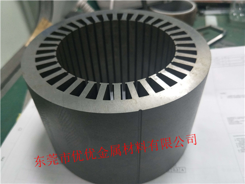 10JNEX900 10JNHF600 15JNSF950 20JNEH1200 20JNEH1500 ST-100 ST-150 JFE川崎硅钢 超级铁芯 JFE Super Core