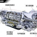 m1Vm7T.th.jpg