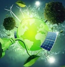 智慧之光新能源节能环保