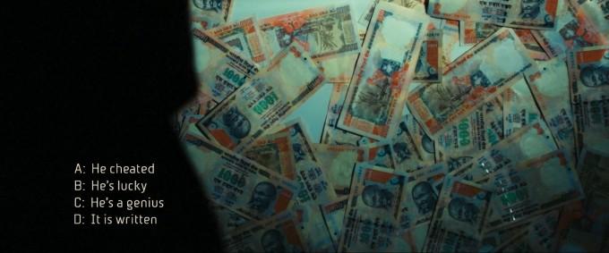 贫民窟的百万富翁(国英双语).Slumdog.Millionaire.2008.BluRay.1080p.x265.10bit.AAC.AC3.2Audios MAZJW.mkv 20190825 1