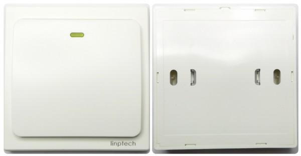 linptech-sw