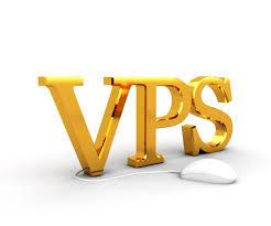 优惠VPS、主机推荐,优惠信息分享。教你充分利用资源,搭建各种服务教程!