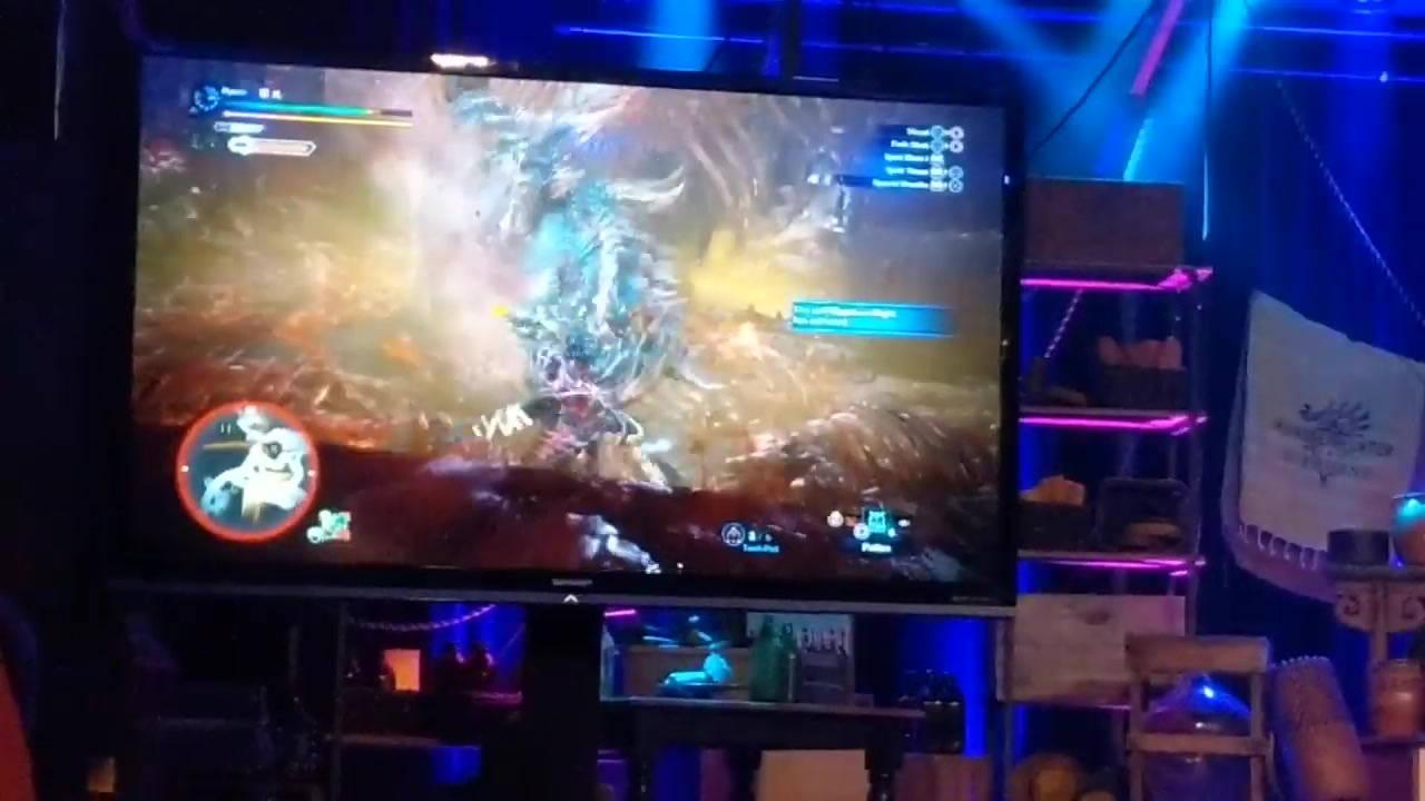 《怪物猎人世界:冰原》20分钟新实机视频分享-玩懂手机网 - 玩懂手机第一手的手机资讯网(www.wdshouji.com)