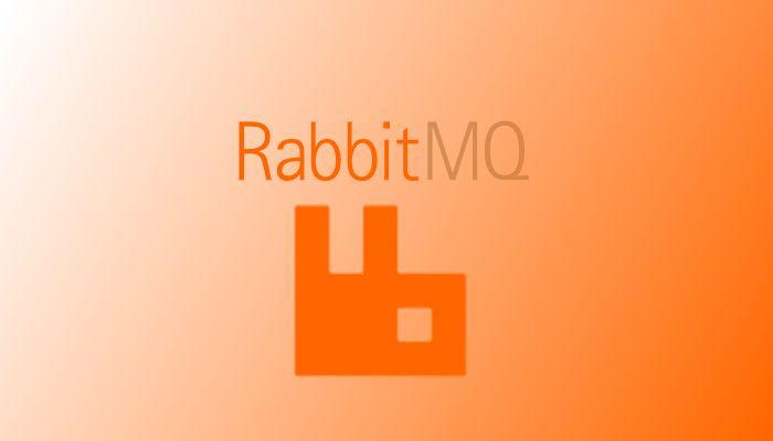 Linux下rabbitMQ安装