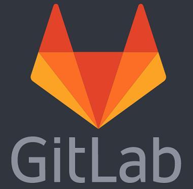 码云Gitee仓库迁移至GitLab