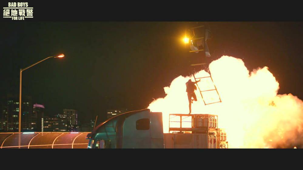 《绝地战警3》中字版预告片公布:威尔史密斯和马丁爆笑回归-玩懂手机网 - 玩懂手机第一手的手机资讯网(www.wdshouji.com)