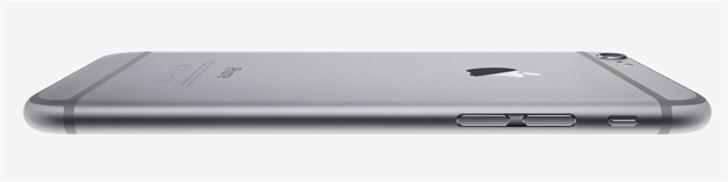 为了iPhone 6,当年黄牛穿3条内裤藏8部新机,被掰弯却是真香-玩懂手机网 - 玩懂手机第一手的手机资讯网(www.wdshouji.com)