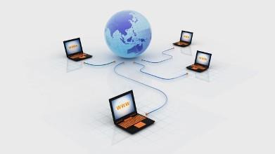 如何从网赚小白到网赚达人?值得收藏!