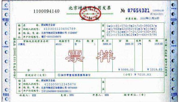 增值税专用发票抵扣凭证的基本要求是什么?