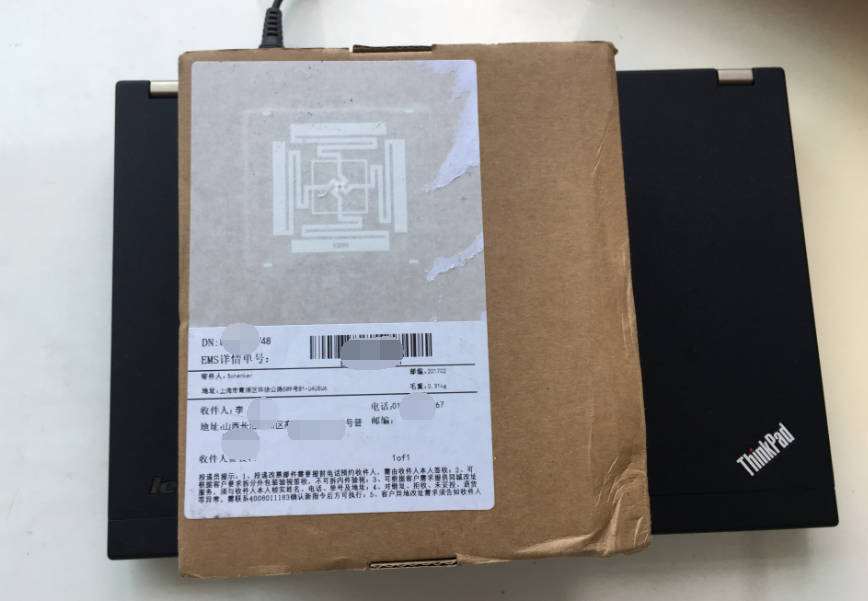 苹果官网购买的AirPods2开箱兼非专业评测|鸟叔の窝