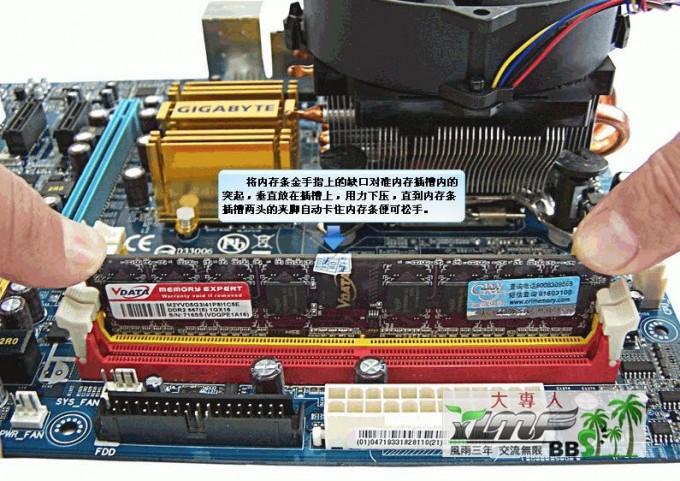 nB9z9S.md.jpg