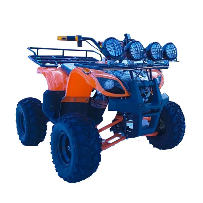 网红滑道七彩滑撞撞球道竞速滑道户外游乐设备