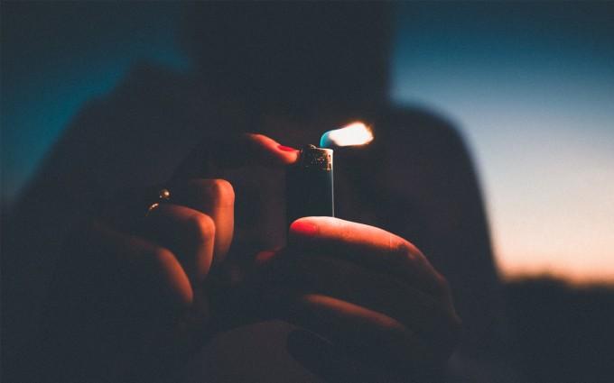 孤独状态是一种难得的人生境界