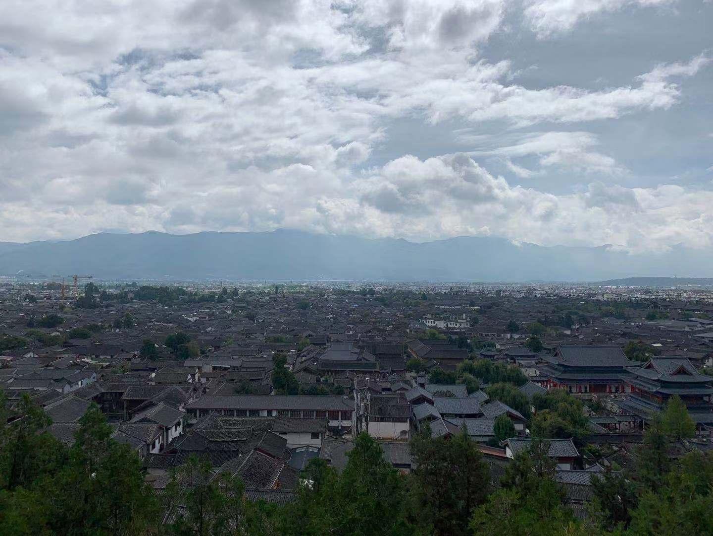 狮子山2.jpg