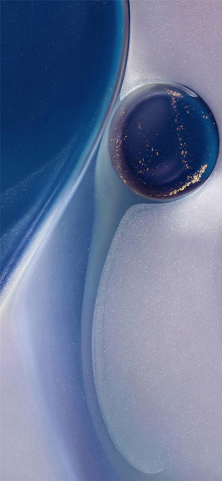 华为Mate 30系列官方内置7张壁纸下载-玩懂手机网 - 玩懂手机第一手的手机资讯网(www.wdshouji.com)