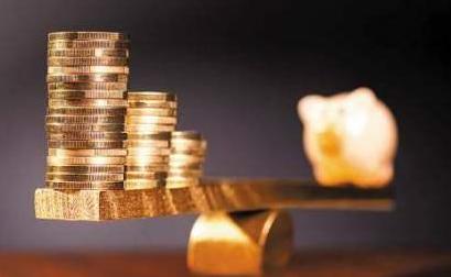 无形资产摊销账务处理时的会计分录怎么做?