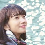 小松菜奈饰福寿爱美