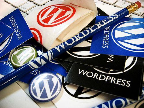 WordPress博客程序现在怎么样