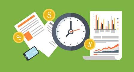 长期待摊费用属于什么科目以及它的借贷方向表示什么意思?