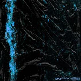 DMZ (Feat. MARVIN, Zesty) (Prod. AVOKID)
