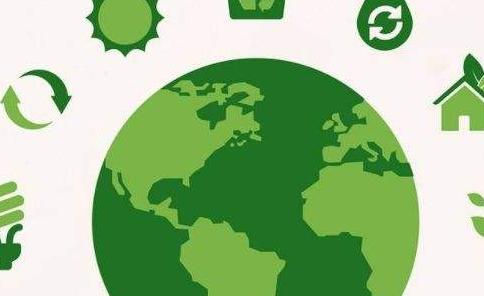 环保税按抽样测算如何填写