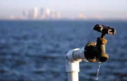 《水资源税纳税申报表》的A、B表有什么区别?