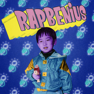 Rap Benius [Mixtape]