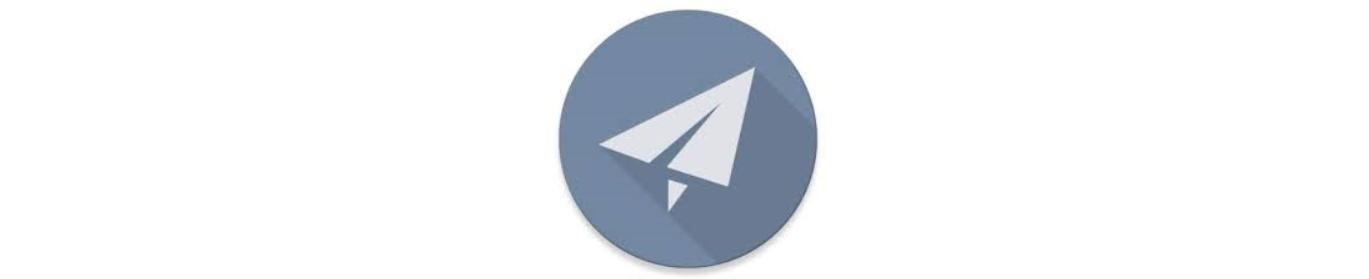 SSR Hotspot LAN Sharing