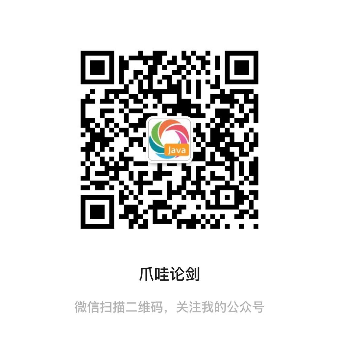 uXD9A0.jpg